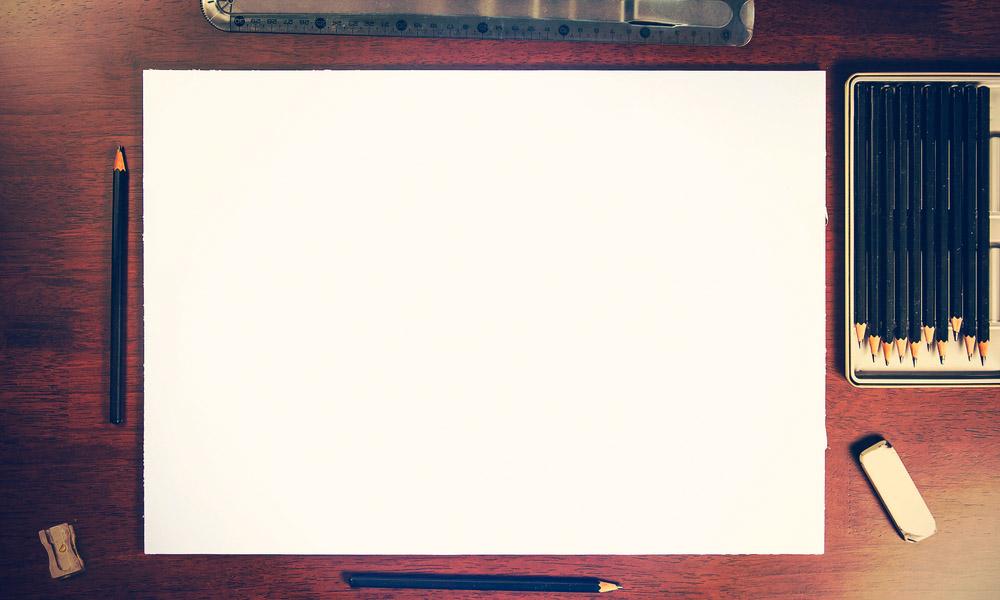 lápis_desenho