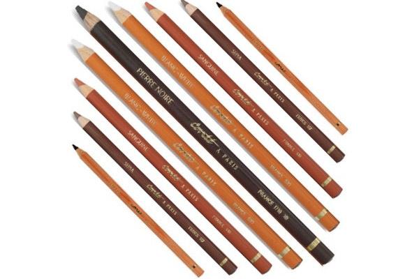 lápis_esboço