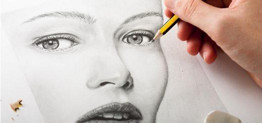 o_que_são_lápis_esboço