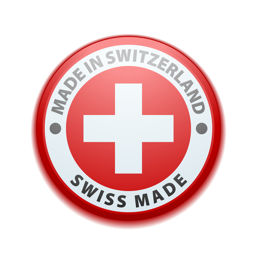 swiss_made