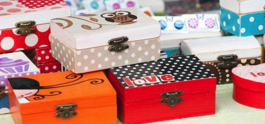 caixas_mdf