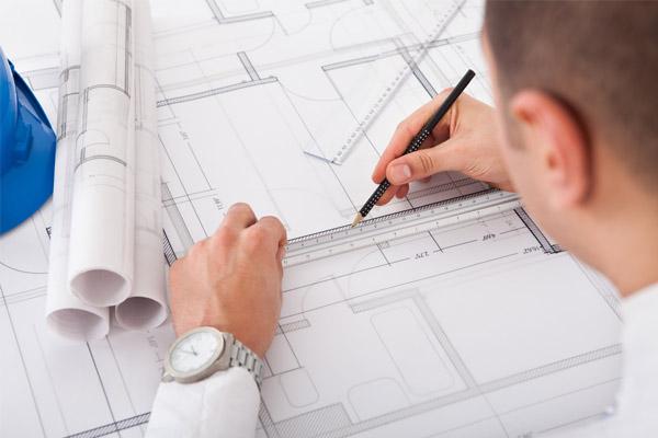 escalímetro_planta_arquitetura