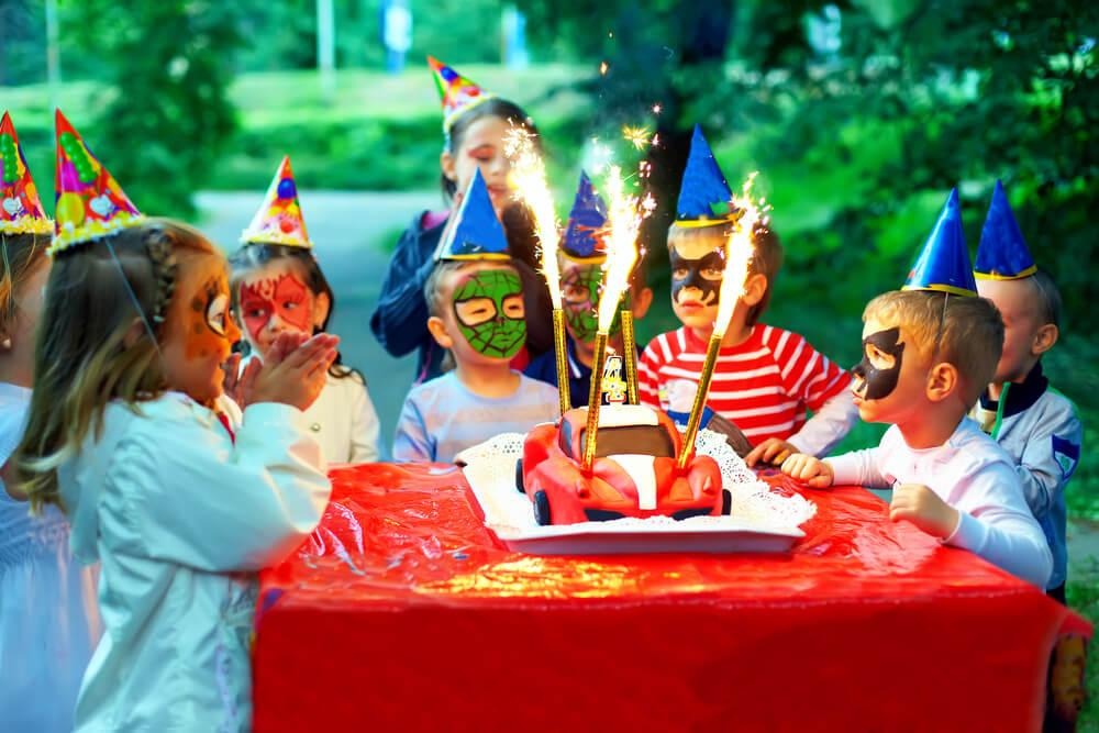 planejar_festa_infantil