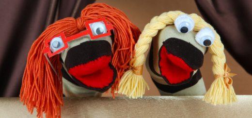 conheca-3-brinquedos-criativos-para-fazer-com-o-seu-filho