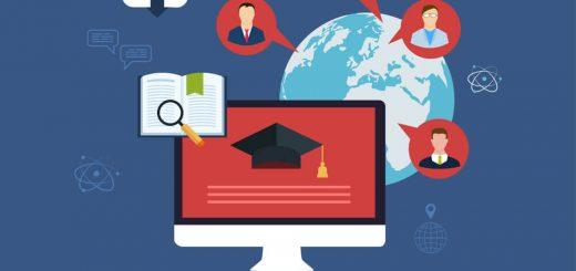 como-escolher-um-curso-online