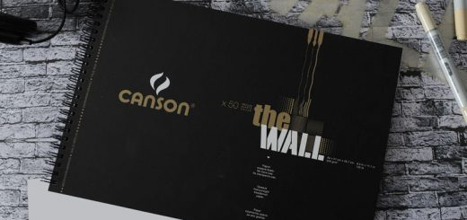 wall-canson