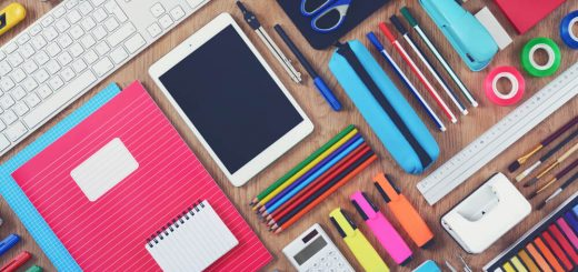 5-formas-de-economizar-na-hora-de-comprar-material-escolar