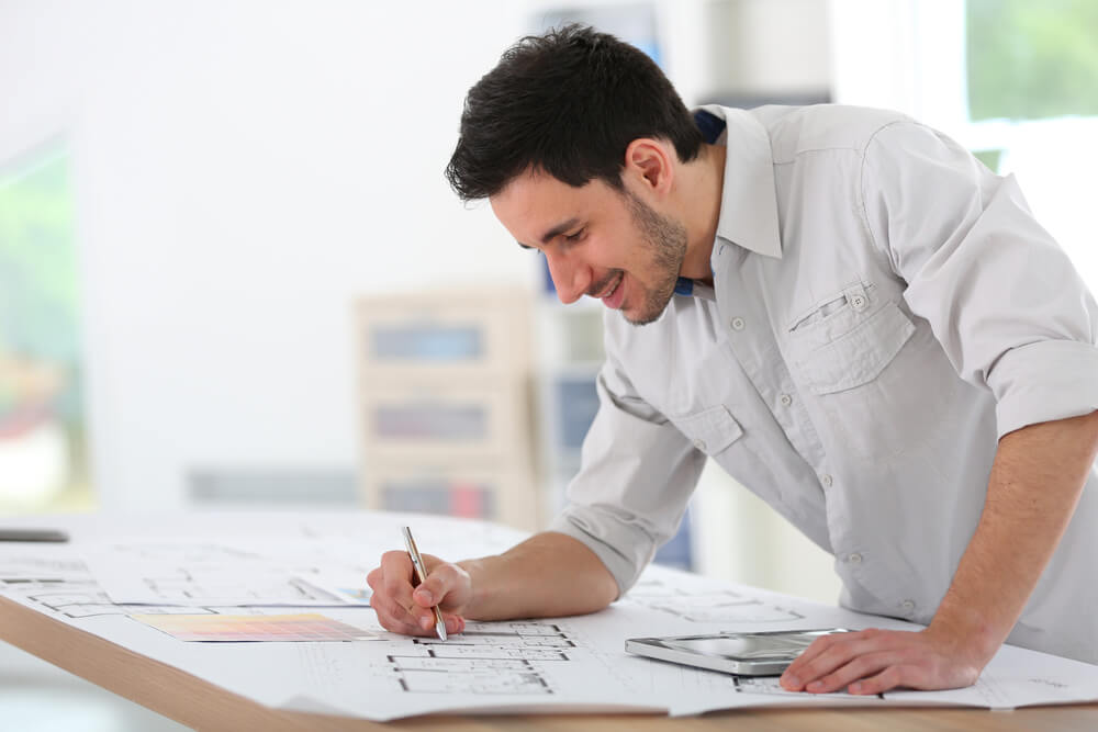 qual-a-importancia-do-desenho-a-mao-para-a-arquitetura-de-hoje