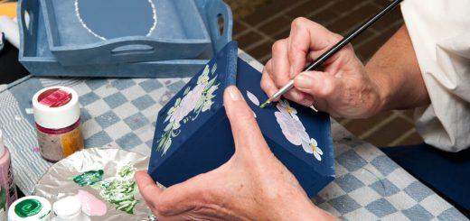 5-dicas-simples-para-valorizar-o-artesanato-seu-de-cada-dia