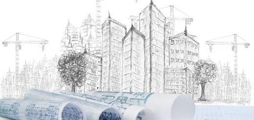 confira-5-projetos-de-casas-que-sao-tendencia-de-arquitetura