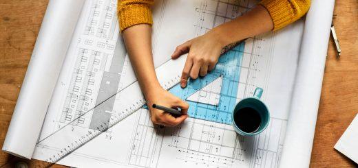 volta-as-aulas-3-materiais-que-o-estudante-de-arquitetura-nao-pode-ficar-sem