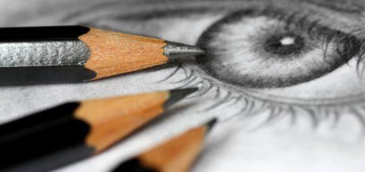 lapis-ou-lapiseira-para-desenhar-veja-qual-escolher