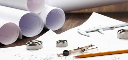4-etapas-essenciais-para-comecar-um-projeto-de-arquitetura