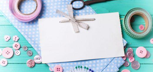 conheca-5-materiais-indispensaveis-para-criar-etiquetas-personalizadas