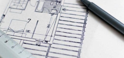 volta-as-aulas-7-materiais-que-o-estudante-de-arquitetura-nao-pode-ficar-sem