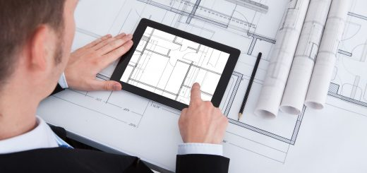 manual-e-digital-qual-tipo-escolher-para-desenho-arquitetonico