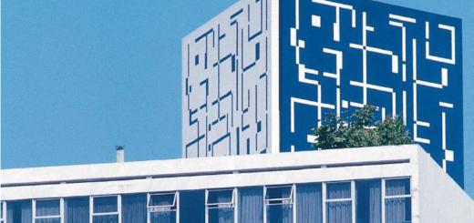 Edifício Manchete