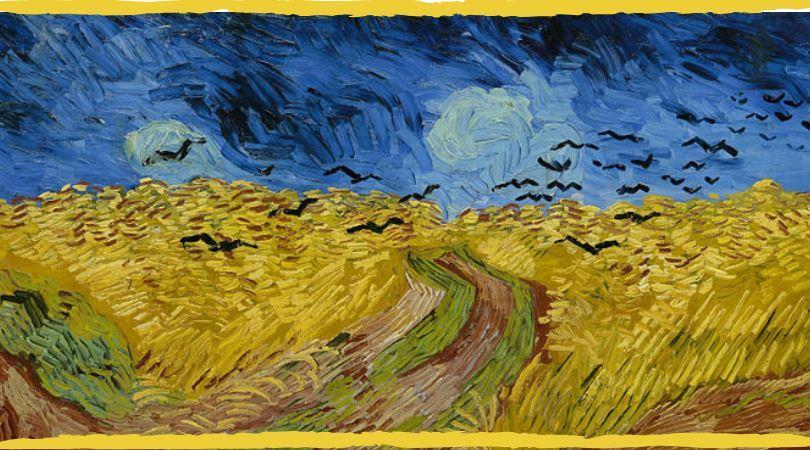 campo-de-trigo-com-corvos